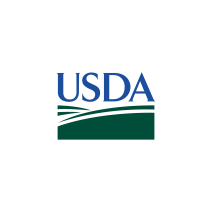 USDA Licensed Petting Zoo
