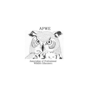 Association of Professional Wildlife Educators
